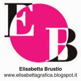 elisabettagrafica.blogspot.it