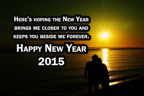 New Year Messages For Boyfriend : Happy republic day sms messages wishes shayari auto