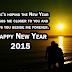 Happy New Year Love Message, New Year Sms Pictures