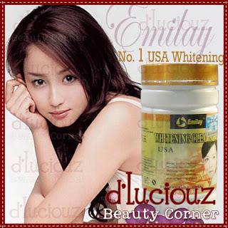 pemutih badan,pemutih muka,perawatan kulit,kesehatan kecantikan,cosmetik