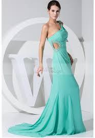 vestido curto para madrinha - dicas, fotos e modelos
