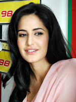 Katrina kaif Hairstyles Pictures Collection 2013 (1).jpg