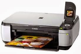 Canon Pixma MP228 Driver Download