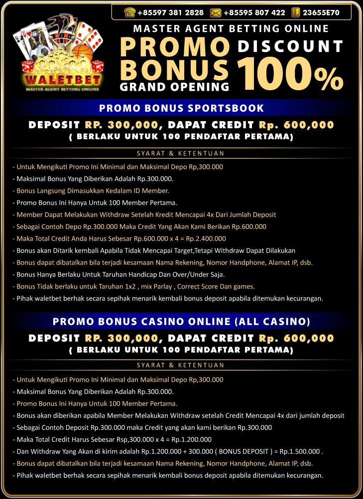 online casino oynamak ekşi