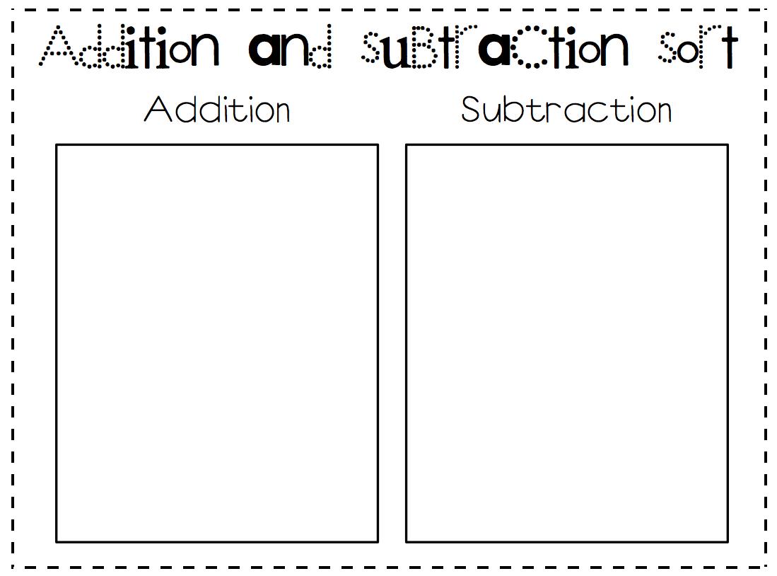 homework essay vs paper dgereport web fc com homework essay vs paper