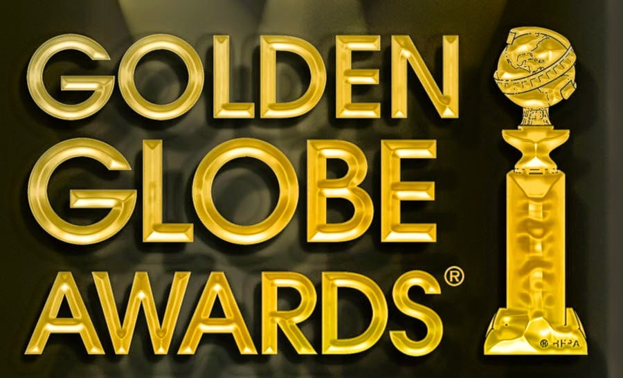 72nd Golden Globe Awards - Live Blog + Results