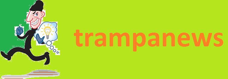 trampanews