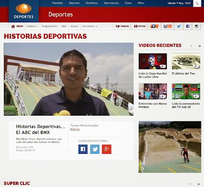 http://deportes.televisa.com/video/noticias/2015-05-06/copa-bmx/