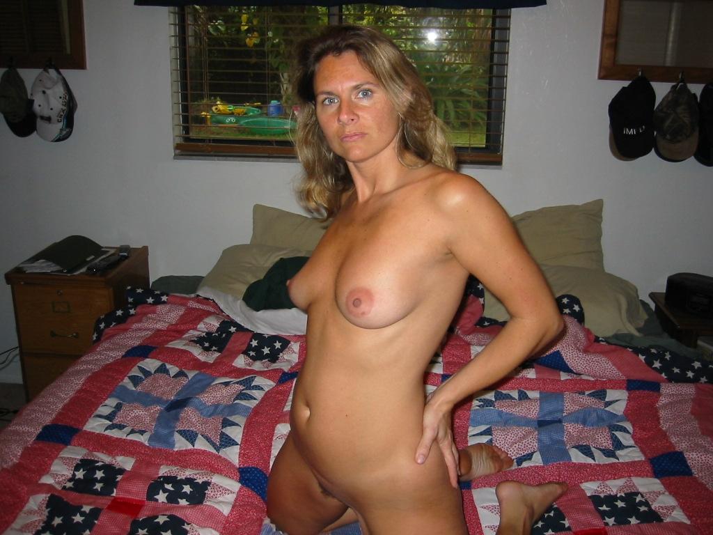 Publicado Por Armadale En Etiquetas Amateur Desnuda Madura