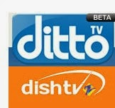 Dish Box Office Channel added on Dish TV