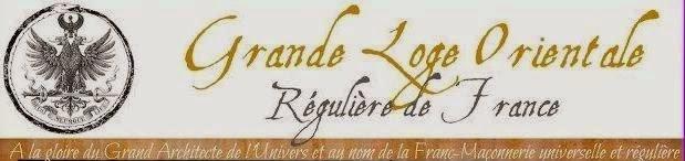 http://glerdf.blogspot.fr/