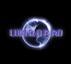 Ludibarro producciones / Sello Discográfico