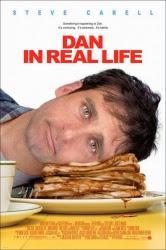 Dan en la Vida Real (2007)