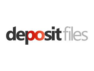 Como Baixar Pelo Deposit Files?