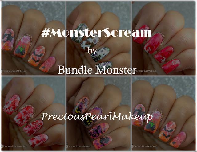 http://preciouspearlmakeup.blogspot.in/search/label/%23monsterscream