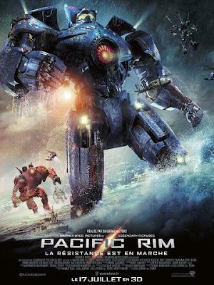 Pacific+Rim Pacific Rim