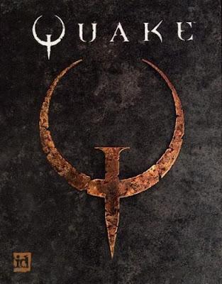 Quake HD S60v2