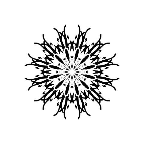 Art Designs Patterns