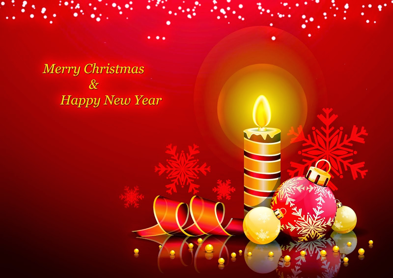 Greeting Cards are very special during the eve of Christmas. SO here by our website MerryXchristmas.com provides you a collection of Merry Christmas Greeting Cards and Happy Christmas Greeting Cards. Select the best Christmas greeting card out of the below collection and send to you friends family and relatives. Have a Happy Christmas, do share our blog post with your friends if you like it. than you. cheers Merry Christmas Greeting...