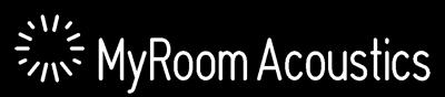 MyRoom Acoustics