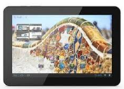 tablet BQ Edison 2 en media markt