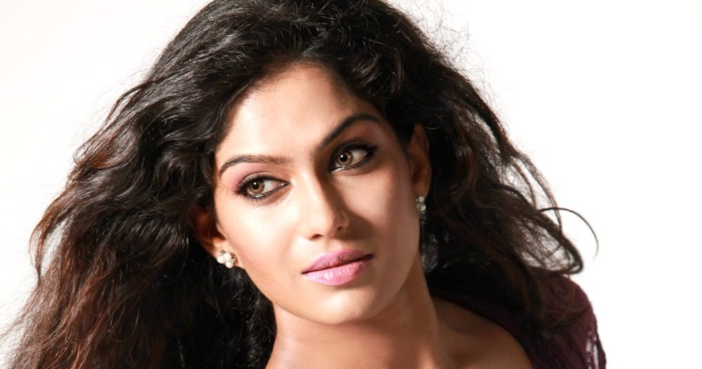 Vishakha Singh in Hot Hotter Hottest ~ SS Music
