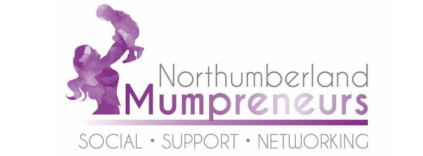 Northumberland Mumpreneurs