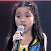 Darlene Vibarez: And I am Telling You The Girl on Fire Shines like a Firework