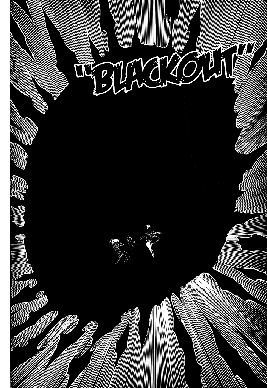 Nanatsu no Taizai - Thất Hình Đại Tội chap 112 page 17 - IZTruyenTranh.com
