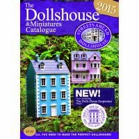 http://www.alwayshobbies.com/books-$4-dvds/dolls-house/streets-ahead-2015-dolls-house-catalogue
