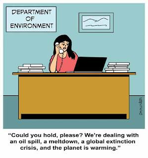 environment, nature, joke, what is global warming, extinction, cartoons