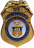 Bureau of Industry and Security US Department of Commerce