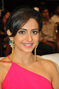 rakul preet singh latest photos at pandaga chesko audio-thumbnail-10