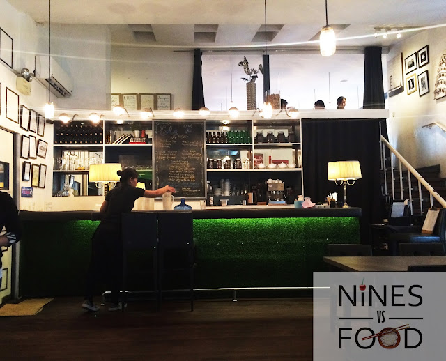 Nines vs. Food - Lola Cafe Tomas Morato-1.jpg