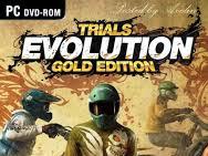 Download Game PC Terbaru Trial Evolution Gold Full Version Gratis