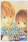 http://shojo-y-josei.blogspot.com.es/2012/02/nagareboshi-iri-chokoreeto-keeki.html