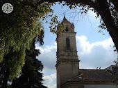 Cabra (Córdoba)