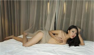 Sexy bitches - rs-Man_Ching_VC_0028z-791125.jpg