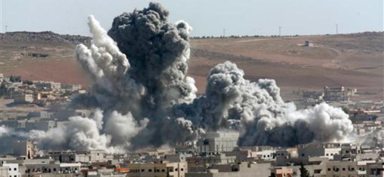 http://4.bp.blogspot.com/-ZB7FD6HRMhc/VhWAzQLi-NI/AAAAAAAANWY/jsyHymx1BU8/s1600/syria-bombed-city-1.jpg