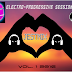 Electro Progressive Mix - JestMix #Session