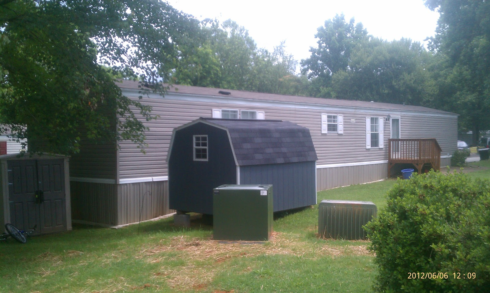 19 wonderful mobile homes for sale in lynchburg va kaf for Home builders in lynchburg va