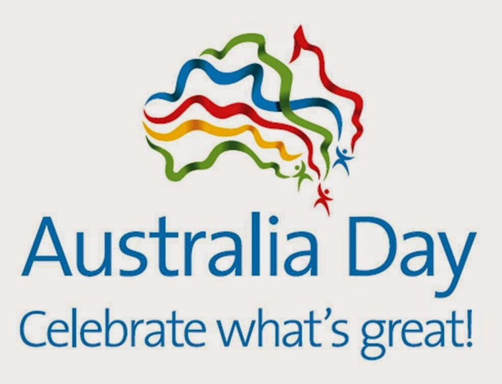 australia day pics for instagram
