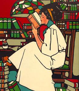 Il naso nei libri - clicca sull'immagine