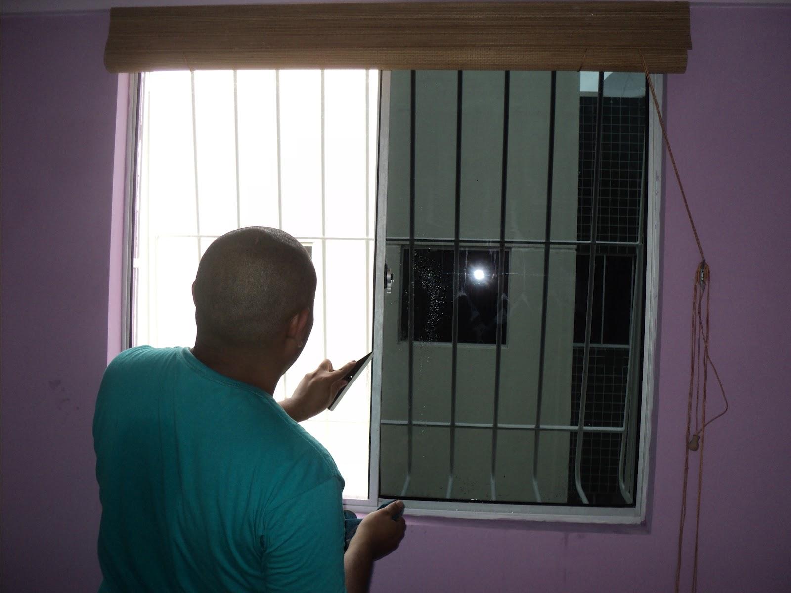 #3C5E60 Light Off Películas 81 99788 6925 tim e whatsapp: Setembro 2012 270 Janelas De Vidro Recife Pe