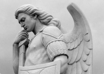 Archangel.jpg (348×250)