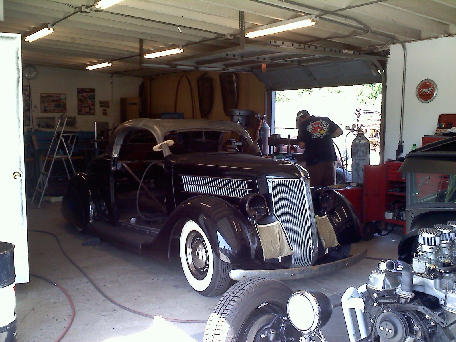 Craigslist 1935 ford sedan autos post for 1936 ford 3 window coupe for sale craigslist