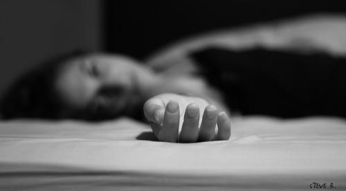 4 cảm giác đau đớn nhất của con người
