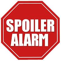 Tópico Geral de Discussão ALL ANIMES Spoiler-alert1