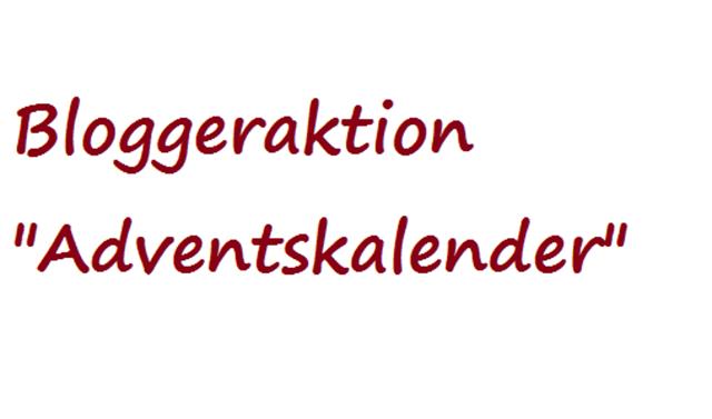 http://shebelievesindestiny.blogspot.de/2013/11/die-turchen-sind-vergeben.html