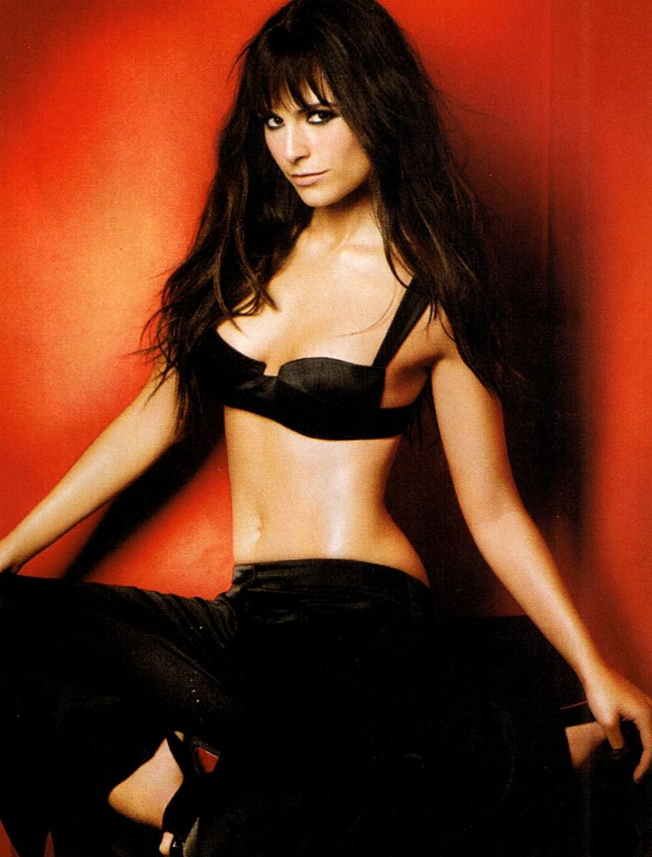 jordana brewster maxim free adult 3d comics. JOIN TO 3D INTERRACIAL MIX NOW AND GET FREE AND ...